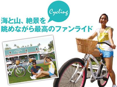 04_cycle.jpg