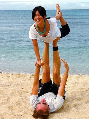 yoga-yorie.jpg