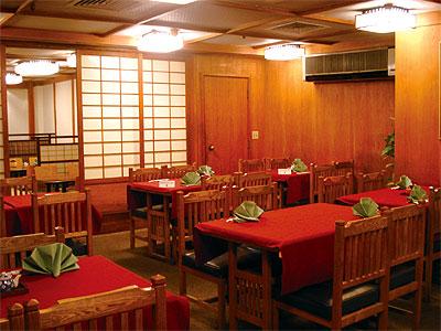 yoshitsune2.jpg