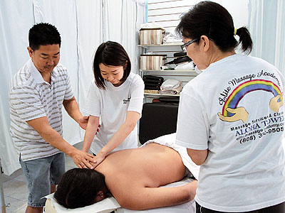 elite massage academy1.jpg