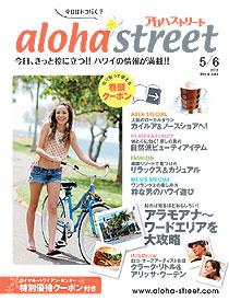 cover31-4.jpg