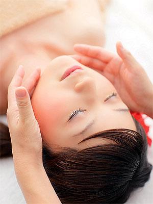 Royal Massage2.jpg
