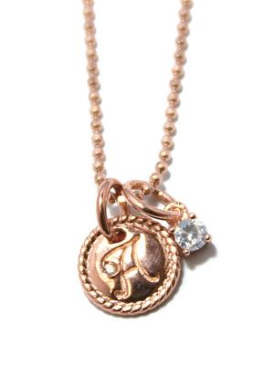 32_1JWL_necklace_hamilton_3.jpg