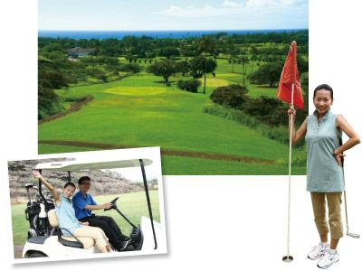 other_golf.jpg