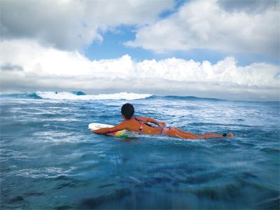 32_3SS_EMassage_surfing.jpg