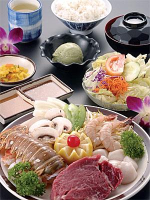 tanakaoftokyo1.jpg