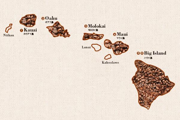 map_600.jpg
