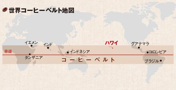 map_belt_600.jpg