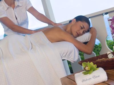 33_3sp_SullivanE&S_Massage.jpg