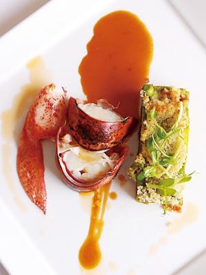 33_3sp_ChefMavro_Lobster.jpg