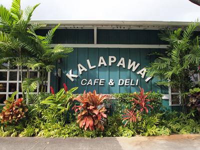MapK_Kalapawai_400.jpg