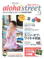 Cover15_200.jpg