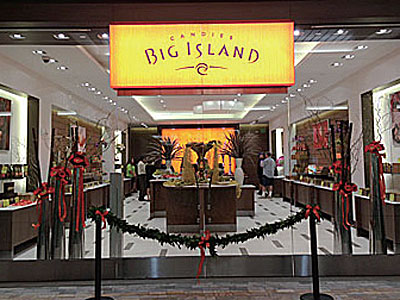 bigislandcandies.jpg