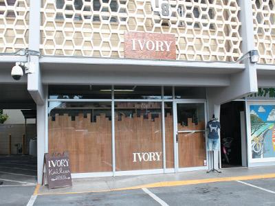 ivory2.jpg