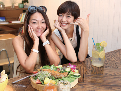 35_2maki_Sunny04.jpg
