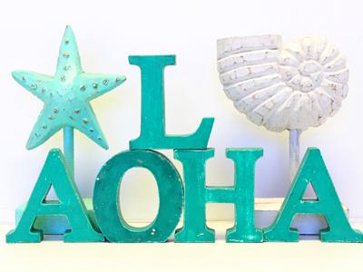 35-4_redbamboo_aloha.JPG