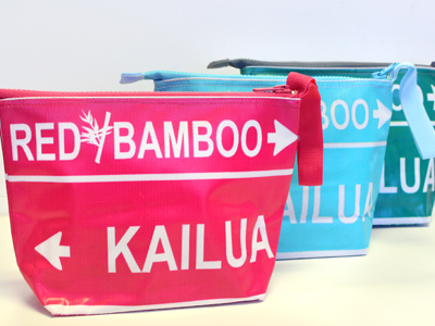 35-4_RedBamboo_bag3.jpg