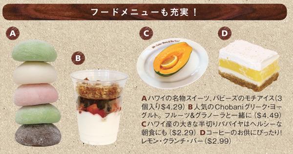food_048_Aloha_4C.jpg