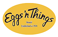 EggLogo120.jpg