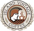 R_35_6AD_IVC_logo.jpg