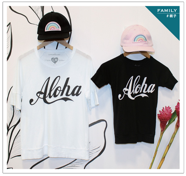 Cameron047_Aloha_4C.jpg