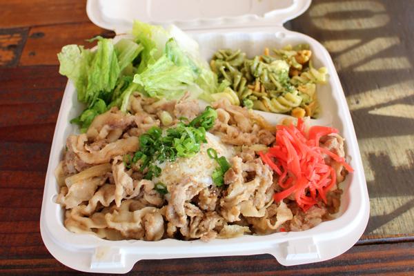 Pioneer_foodIMG_8879.jpg