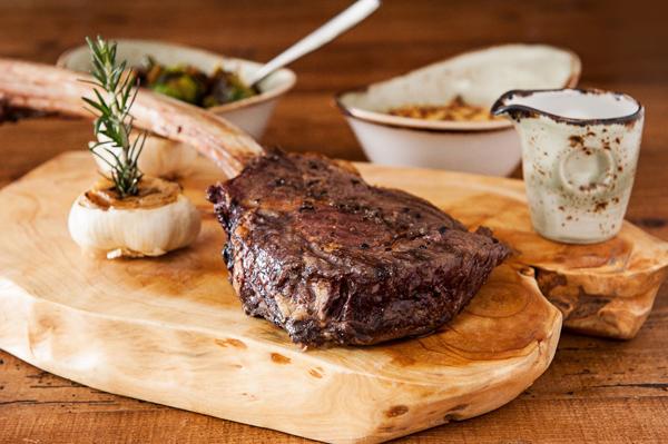 Steak1_600.jpg