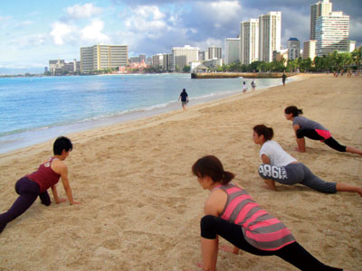 32_2kanto_yoga_main_beach.jpg