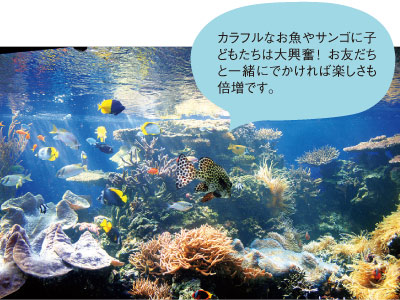78Mama1_1.jpg