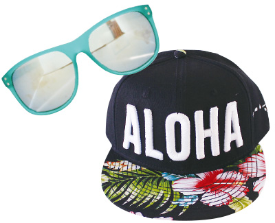 Kailua1512012.jpg