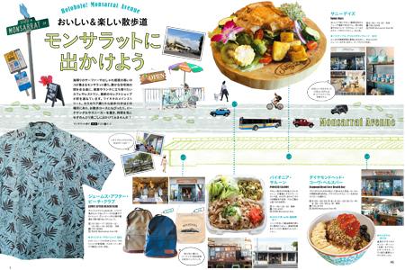 Magazine04052toktop.jpg