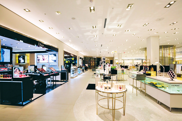 SaksFifthAvenue_19.jpg