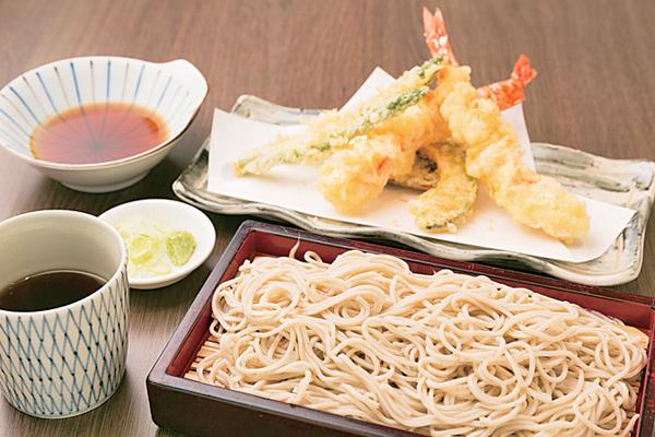 Shingen1.jpg