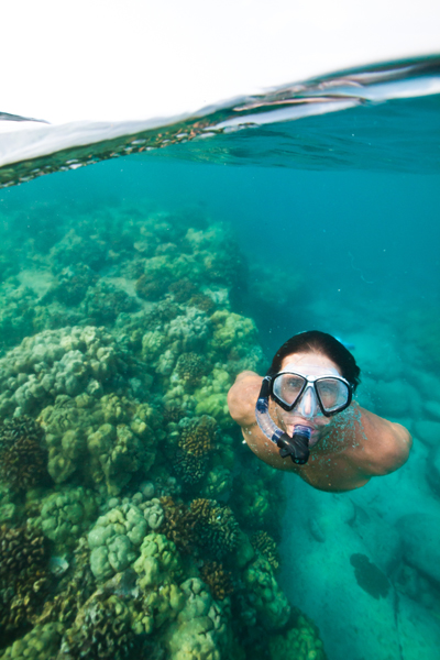 Snorkeling3_600.jpg