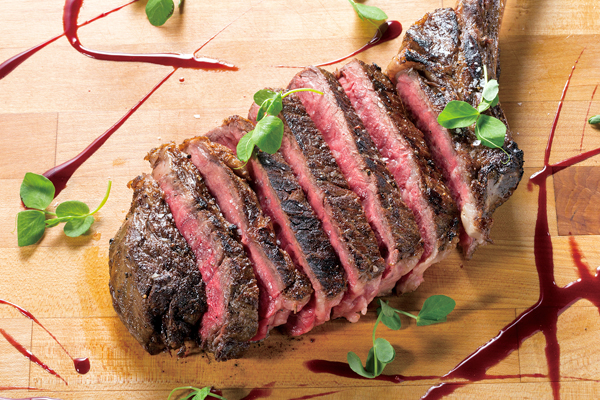 StripSteak_Jeff-Green.jpg