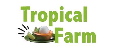 TropicalFarm.jpg