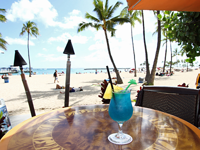 Tropics_drink_400.jpg