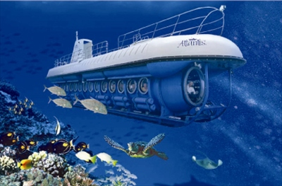 atlantis copy_0.jpg