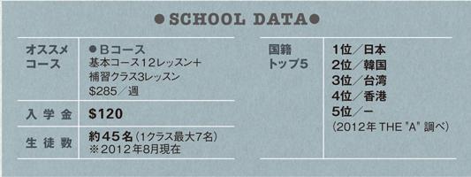 data-thea.jpg
