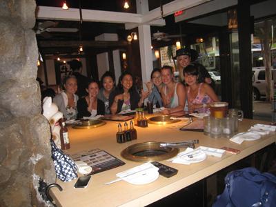 girl's party.JPG