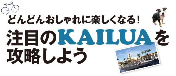 kailua_ttl.jpg