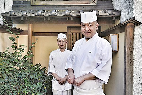 sushisho1.jpg