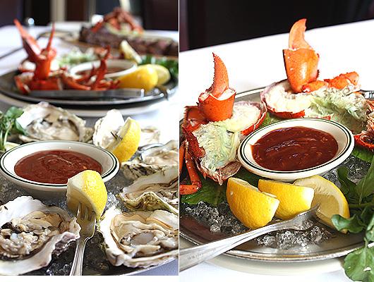 lobster_oyster.jpg