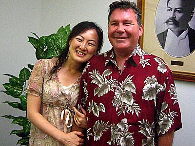 Rick&Emi.jpg