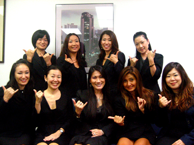 Staff-photo02.jpg