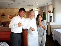 chef-kazz-yukarinn.jpg