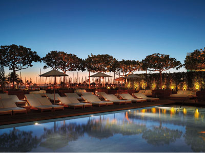 400_The Waikiki Edition Sunrise Pool - evening.jpg