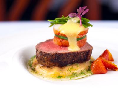 400_Food - Halekulani Master Chefs Gala 1.jpg