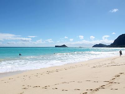 beach_400.jpg