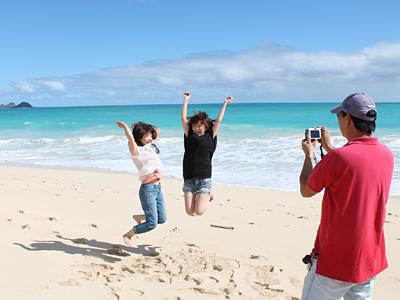 beachphoto_400.jpg